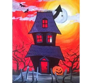 Haunted House_.jpg