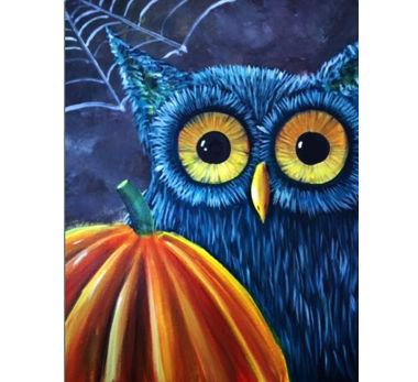 Pumpkin Owl_.jpg