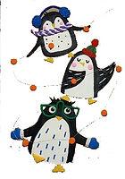 penguins-web.jpg