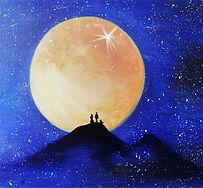 under-the-moonlight.jpg