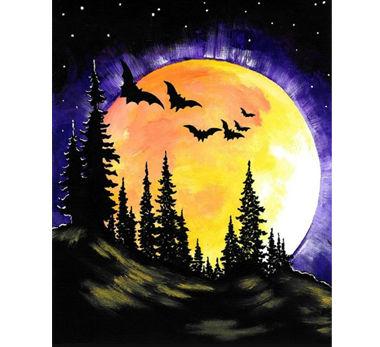 Bats Moon_.jpg