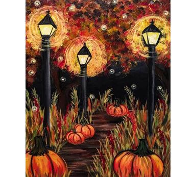 pumpkins and lanters_.jpg