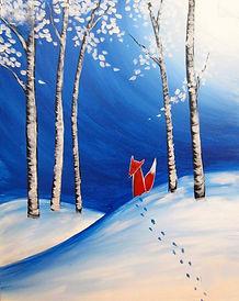 fox-in-the-snow.jpg