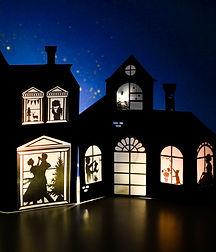 houses-4b.jpg