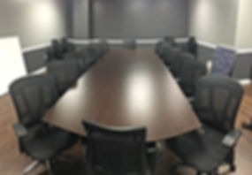 Conference Room Image 2.jpg