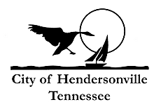 City of Hendersonville.png