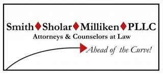 Smith Sholar Milliken.jpg