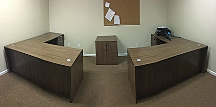 Recovery Court Double L Desks.jpg