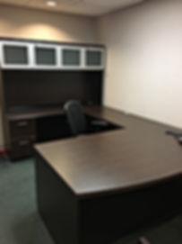 Logiflex Desk .jpg