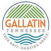 Gallatin TN.jpg