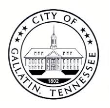 City of Gallatin.png