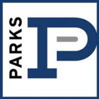 Parks Realty.jpg