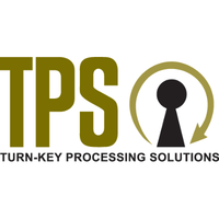 Turnkey Processing Solutions.png