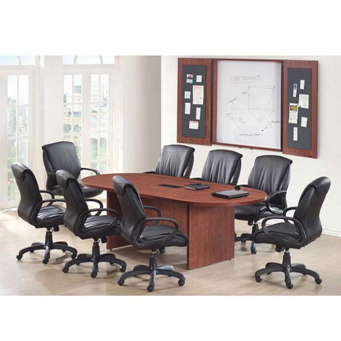 Office Furniture Tennessee Denney Office Furniture Conference - Conference table accessories