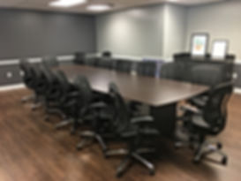 Conference Room Image 1.jpg