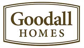 Goodall Homes.jpg