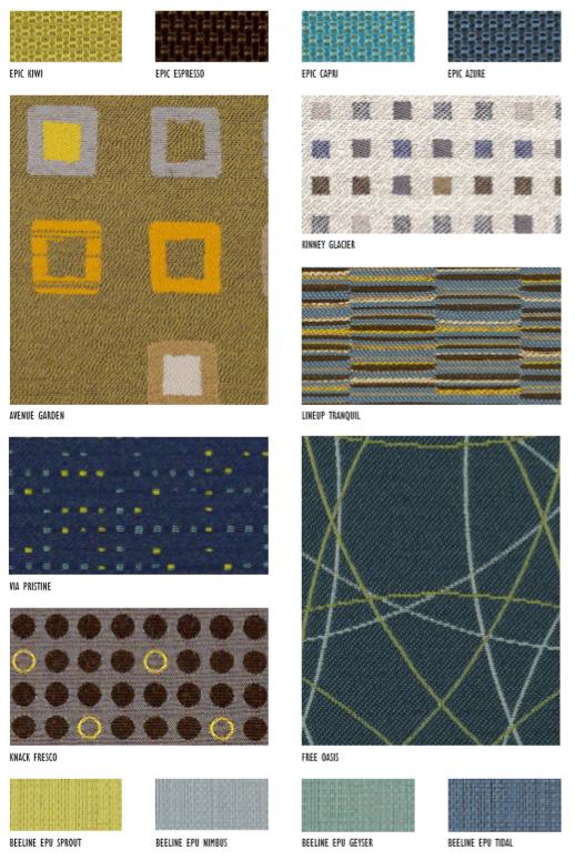 Design Elements 2.PNG