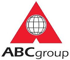 ABC Group.jpg