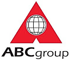 ABC Group.jpg