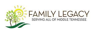 Family Legacy.jpg