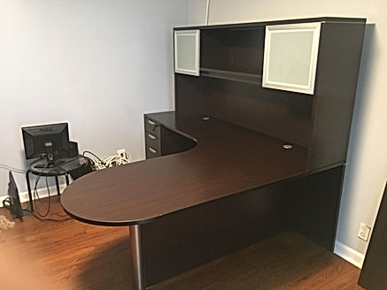Haywood Meadows P Desk.jpg