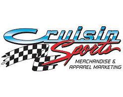 Cruisin Sports.jpg