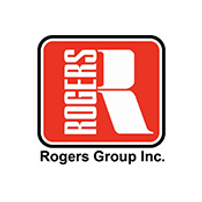 Rogers Group.png