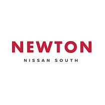 Newton Nissan.png