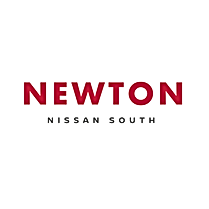 Newton Nissan.png