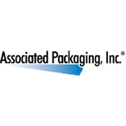 Associated Packaging.png