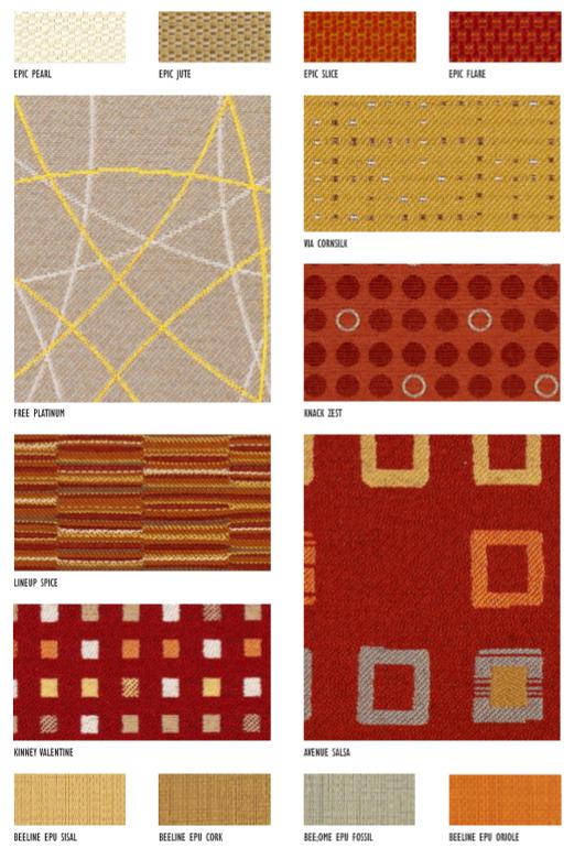 Design Elements 1.PNG