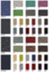 Design Basics 2.PNG