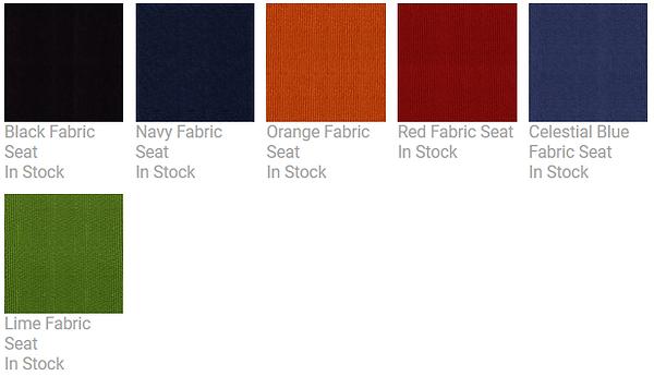 cool mesh colors.PNG
