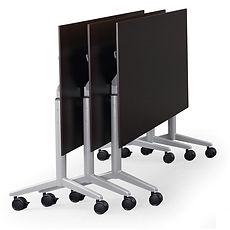 Flip Top Table.jpg