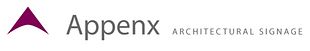 APPENXLOGO.PNG