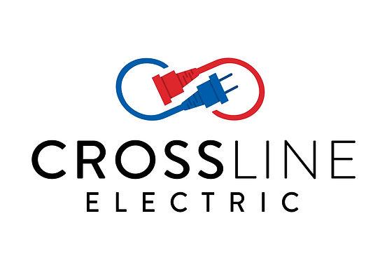 Crossline Electric