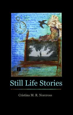 Still Life Stories
