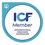 International Coaching Logo.png