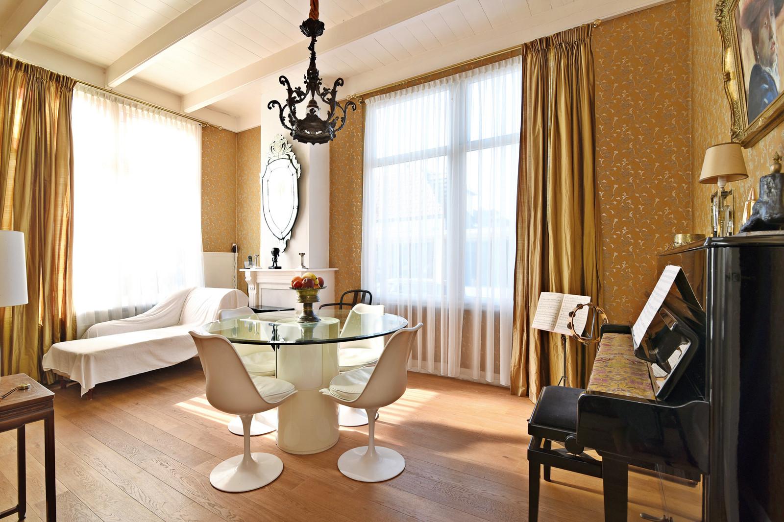 Home Creations | Vastgoed en Interieurfotograaf | Friesland