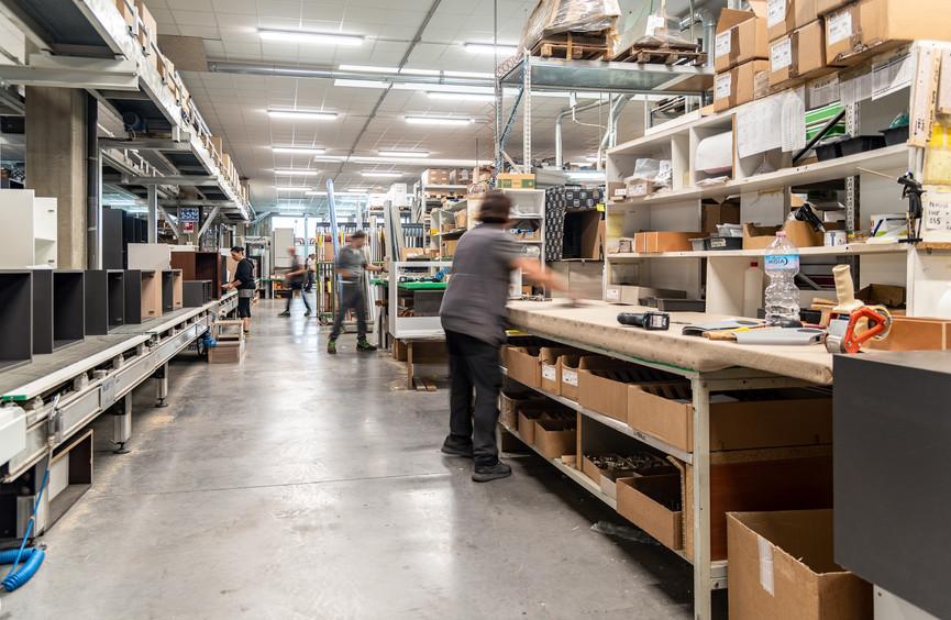 Bedrijven | Vastgoed en Interieurfotograaf