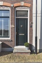 Voordeur van woning | Vastgoed en Interieurfotograaf