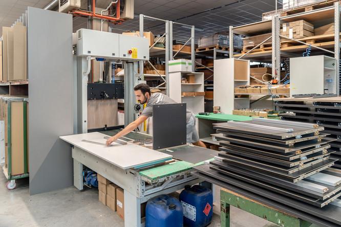 Bedrijven   Vastgoed en Interieurfotograaf