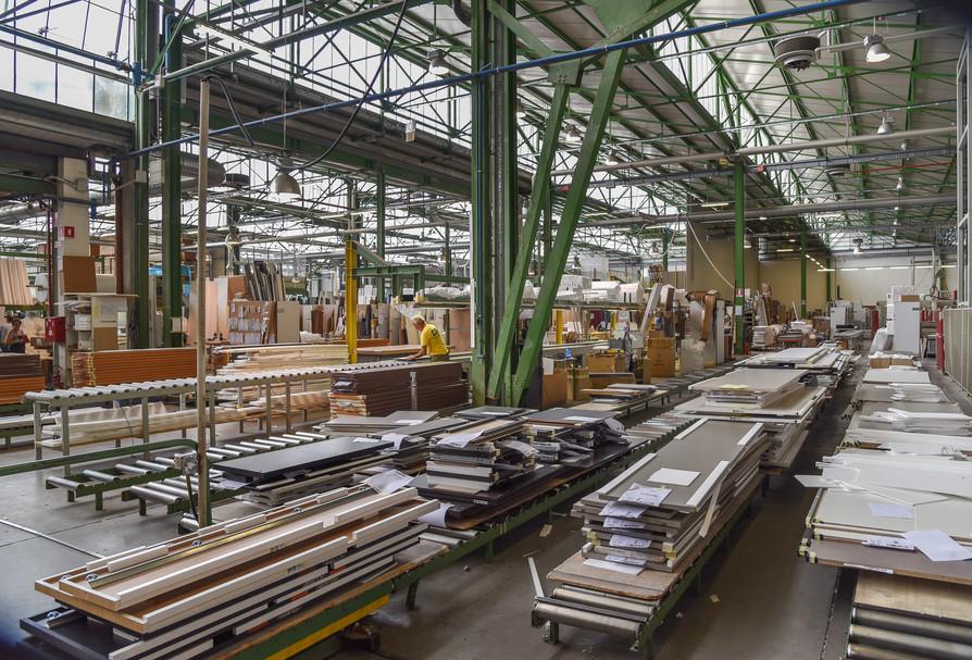 Bedrijven | Vastgoed en Interieurfotografie