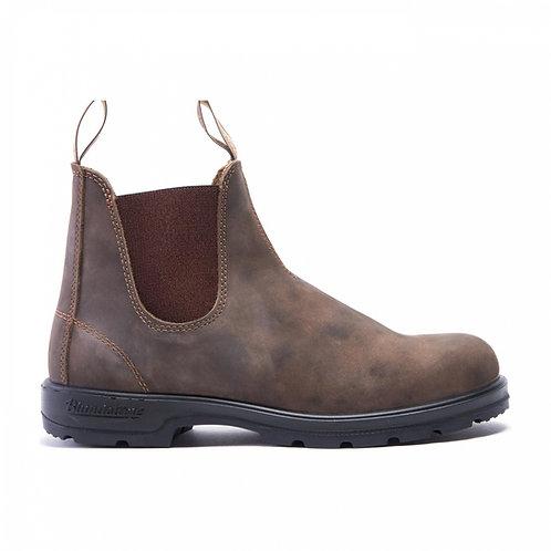 XRUN - blundstone 585 | נעלי בלנסטון דגם 585