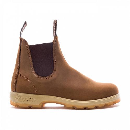 XRUN - blundstone 1320 | נעלי בלנסטון דגם 1320