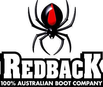 רד בק, רדבק, נעלי עבודה, מגף אוסטרלי, נעלי בטיחות, redback, red-back, נעלי טיולים, נעלי הליכה