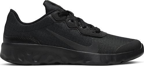 נייקי לריצה, נייקי לנשים, נייקי לנוער,נעלי אימון,  nike explore strada CD9017-001 | נייקי אקספלור סטראדה,נייקי במבצע, נעלי