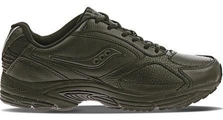 Saucony Grid omni walker men 4261-2 | נעלי הליכה סקוני אומני גבר