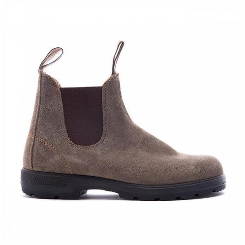 XRUN - blundstone 552 | נעלי בלנסטון דגם 552