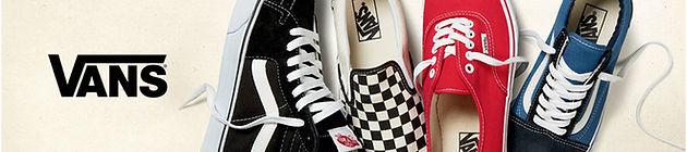 טוקסיק, ואנס, סניקרס, נעלי ואנס אוטנטיק , נעלי סקייט vans, skate shoes, toxic